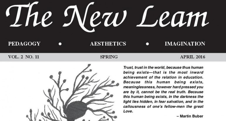 The New Leam-April 2016 (1 final printing-page-001