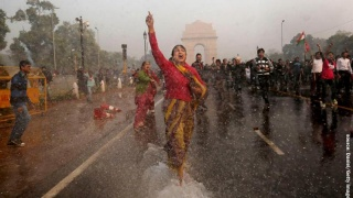 India-protests-5