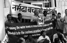 narmada-bachao-aandolan-movement