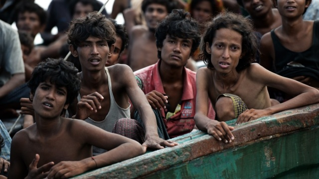 Image Source : MoroccoWorldNews