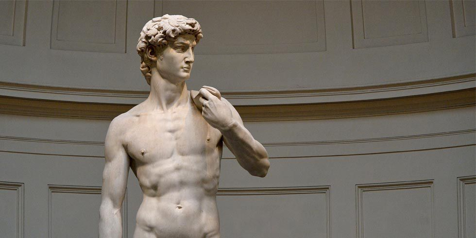 1471537711-index-michelangelo-david