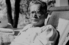 Nandalal-Bose-Biography-in-Hindi