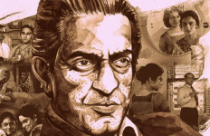 satyajitRay-mahanagar-the-big-city