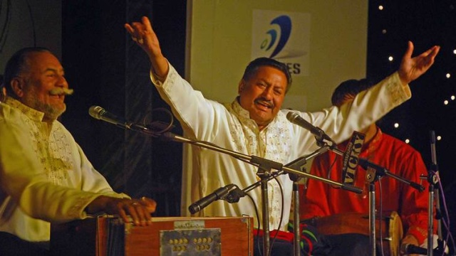 wadali-brother-dies