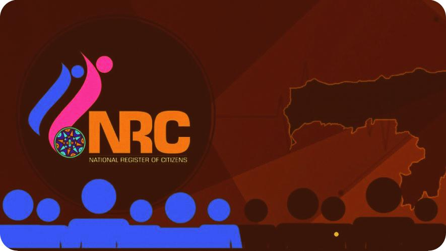 No coercive action to be taken based on draft NRC, Supreme Court
