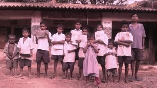 School-Ku-Asi-Pheri-Jauchonti-ChatriChatro