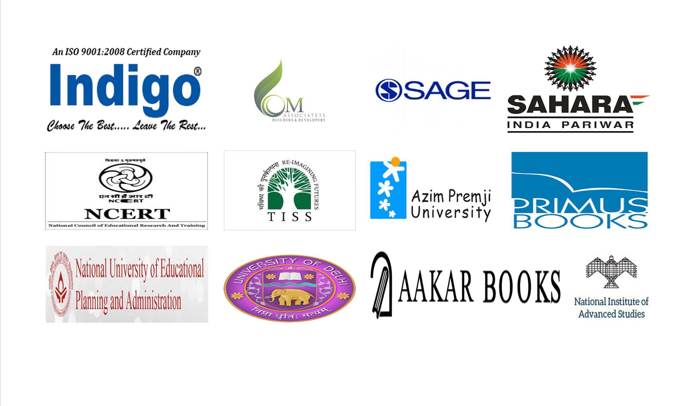 advertising partners