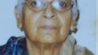 Mrs. Sadhana Bhattachary