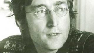 john-lennon-birthday