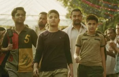 Image: Dangal Movie/2016