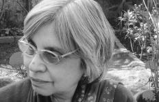 Dr. Roshen Dalal