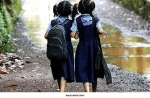 school-girls_650x400_61462630590