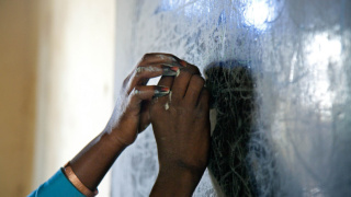 Image Source :Albert Gonzalez Farran / UNAMID
