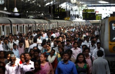 01-Mumbai-population
