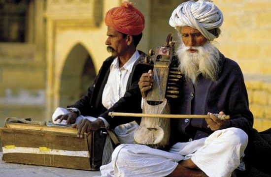 rajasthan-musicians-550-432