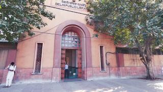delhi_libraries--4_660_031813041049