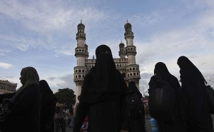 muslim-women_650x400_51440237644