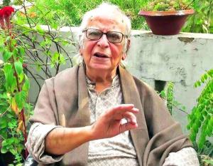 Image Source : Bhaskar.com