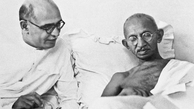 Narayan_Gandhi-and-Mahadev
