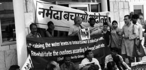 narmada-bachao-aandolan-movement