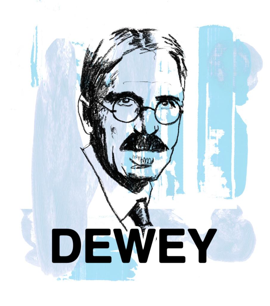 PEL_DEWEY