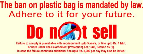ban-plastic-bags