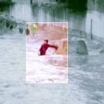 man-drowns-in-hyderabad_650x400_41508126921