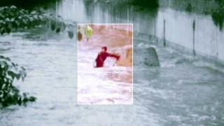 man-drowns-in-hyderabad_650x400_41508126921