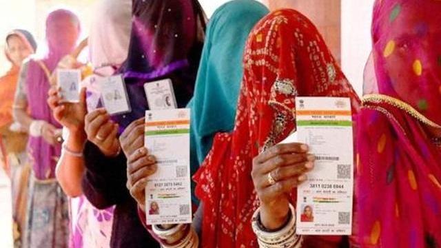 ajmer-district-panchayat-elections_69beb178-96d4-11e6-89e7-7a6d6b3d3438
