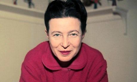 Simone-de-Beauvoir-013