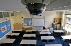 classroom-cctv