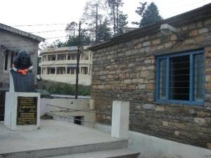 sumitranandan-pant-gallery
