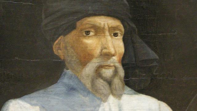 Cinque_maestri_del_rinascimento_fiorentino,_XVI_sec,_donatello