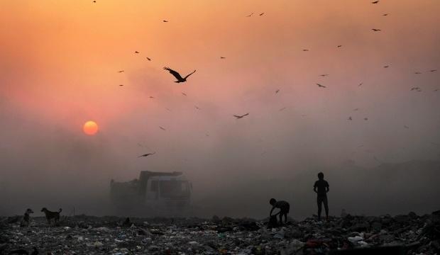 delhi-india-air-pollution