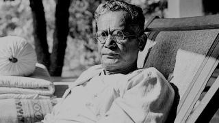 Nandalal-Bose-Biography-in-Hindi