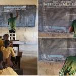 ghana-computer-teacher.jpg.653x0_q80_crop-smart