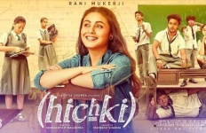hichki-movie-800x387