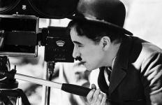 Directors-Cuts-Chaplin-032415-970x545