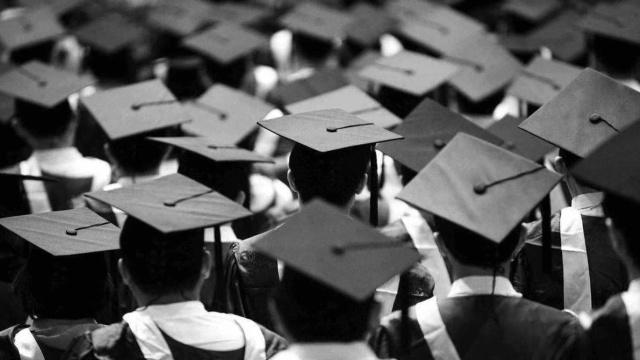 Higher-Education