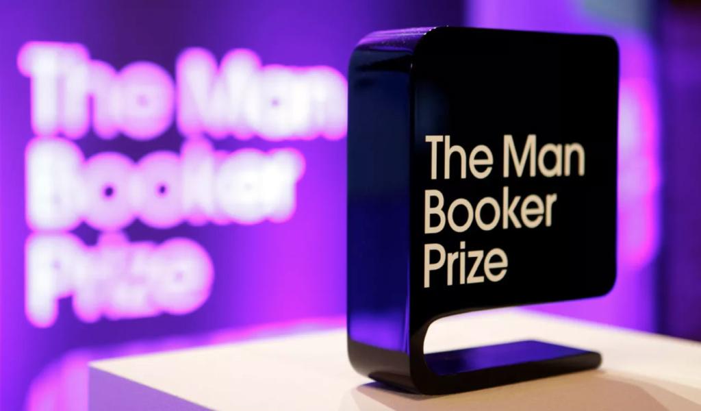 Man-Booker-Prize_mainbanner