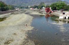 haridwar-haridwar-april-ganga-canal-water-level_a0521474-0cef-11e6-97fe-df0dbda1a49a