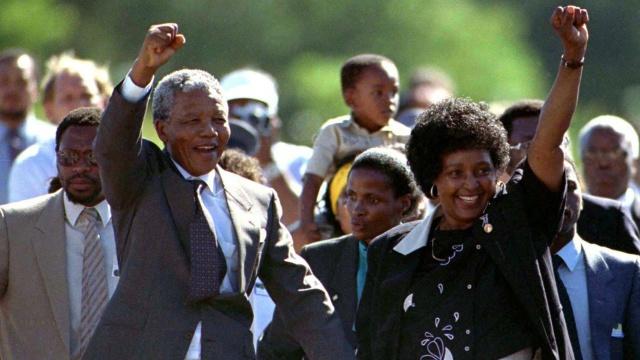 safrica-elections-mandela-1