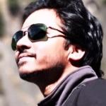 Mohammad Zafar