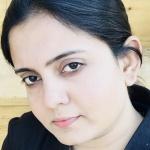 Ananya Pathak