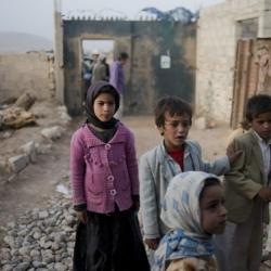alexpotter_intercept_yemen_airstrikes_06-1024x684